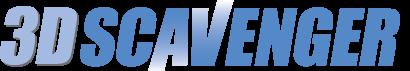 3D-Scavenger-Logo_Color
