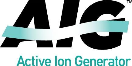 AIG-Logo_Color
